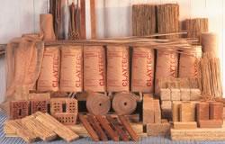 Baustoffe Luxemburg lehm der älteste und modernste baustoff der welt